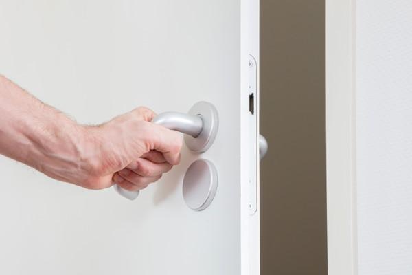ドアのイメージ